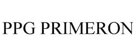 PPG PRIMERON