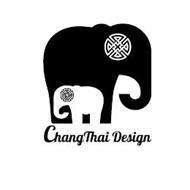 CHANGTHAI DESIGN