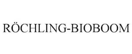 RÖCHLING-BIOBOOM