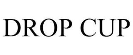 DROP CUP