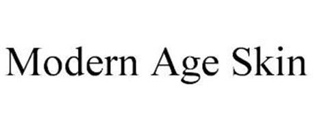 MODERN AGE SKIN