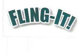FLING-IT!