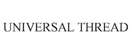 UNIVERSAL THREAD