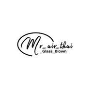 MR_AIR_THAI_GLASS_BLOWN