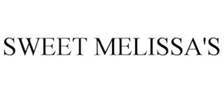 SWEET MELISSA'S