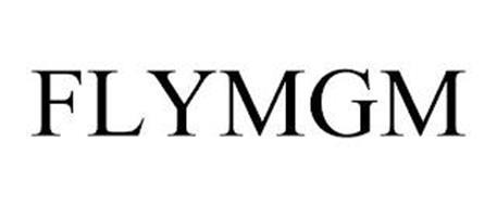 FLYMGM