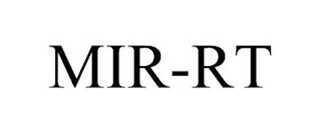 MIR-RT