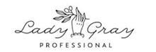 LADY GRAY PROFESSIONAL