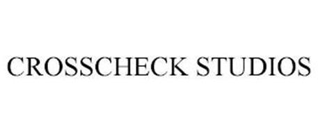 CROSSCHECK STUDIOS