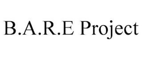 B.A.R.E PROJECT