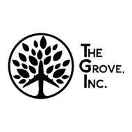 THE GROVE, INC.
