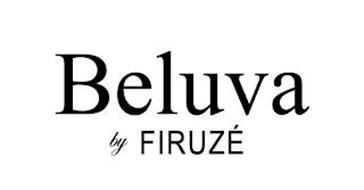 BELUVA BY FIRUZÉ