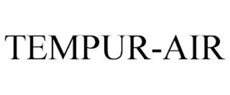 TEMPUR-AIR