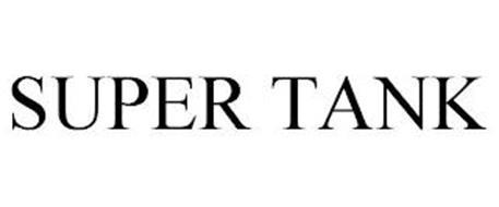 SUPER TANK