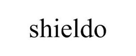 SHIELDO