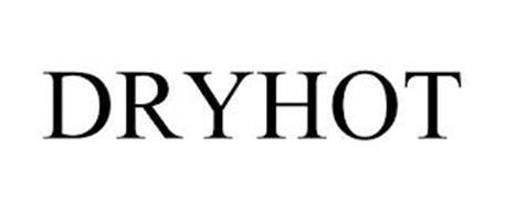 DRYHOT