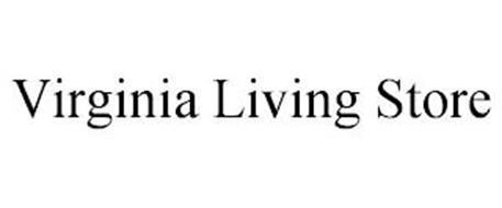 VIRGINIA LIVING STORE