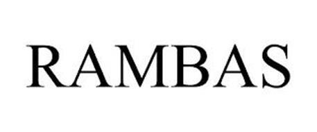 RAMBAS