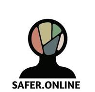 SAFER.ONLINE