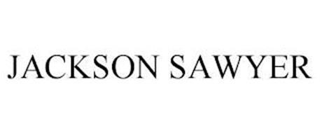 JACKSON SAWYER