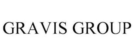 GRAVIS GROUP