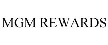 MGM REWARDS