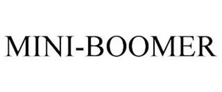 MINI-BOOMER