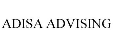 ADISA ADVISING