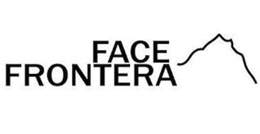 FACE FRONTERA