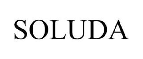 SOLUDA