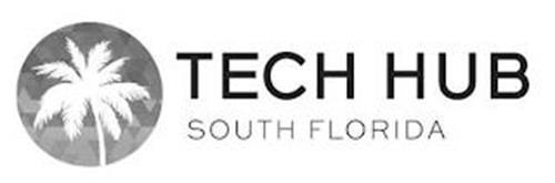 TECH HUB SOUTH FLORIDA