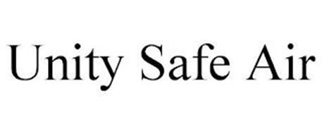 UNITY SAFE AIR