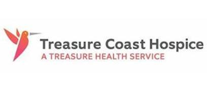 TREASURE COAST HOSPICE A TREASURE HEALTH SERVICE