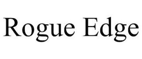ROGUE EDGE