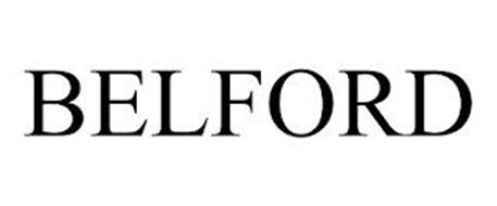 BELFORD