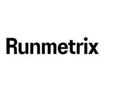 RUNMETRIX