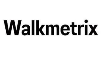 WALKMETRIX
