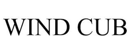 WIND CUB