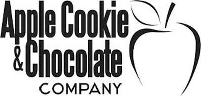 APPLE COOKIE & CHOCOLATE COMPANY