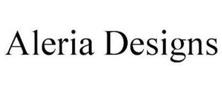 ALERIA DESIGNS