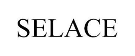 SELACE