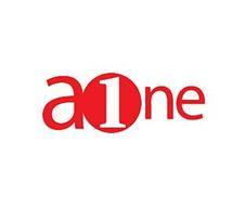 AONE 1