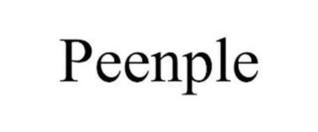 PEENPLE