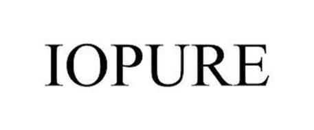 IOPURE