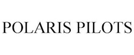 POLARIS PILOTS