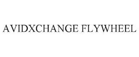 AVIDXCHANGE FLYWHEEL