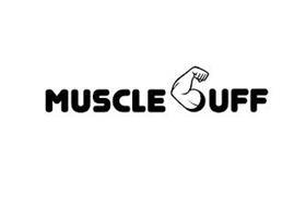 MUSCLE CUFF