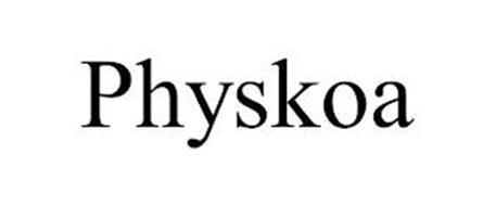 PHYSKOA