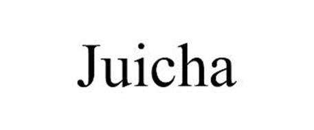 JUICHA