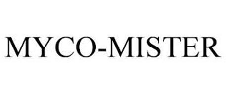 MYCO-MISTER